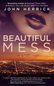 BeautifulMess[82368]