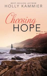 Choosing Hope 005[86064]