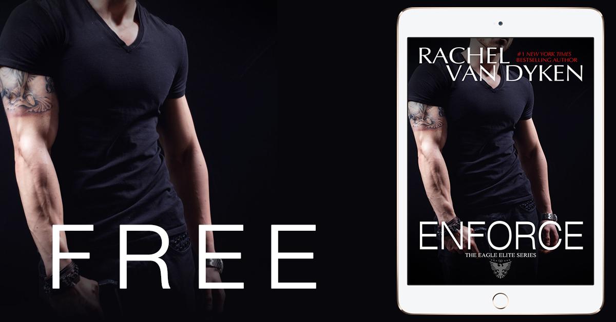 Enforce-Free[86020]