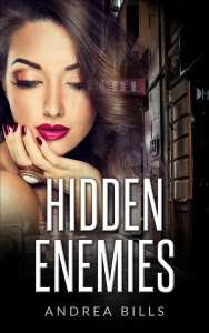 HiddenEnemies[82436]