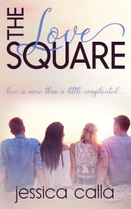 Love squared bc