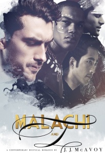 MalachiandI[92291].jpg BC