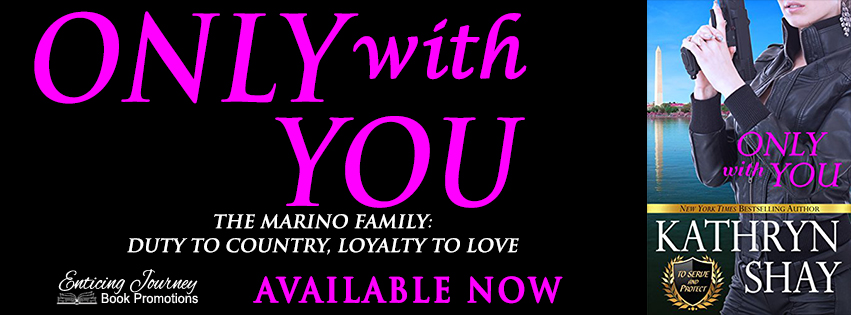 only with you banner[81909]