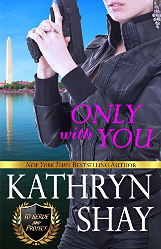 Only with you bk 3 kshay[81908]