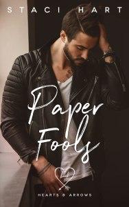 Paper-Fools-ebook[50697]