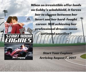 Romance & Racing A Winning Combo[81336]