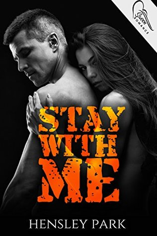 STAY WITH ME 21 AUG SWM[88970]