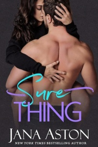 Sure-Thing-final.jpg BC