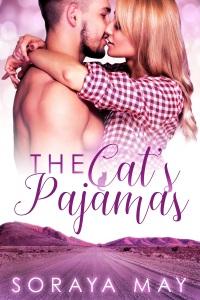 The-Cats-Pajamas-Generic[89107]