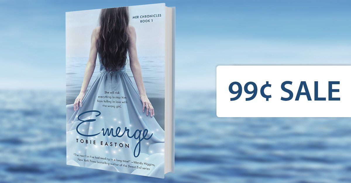 emerge 99c Salw