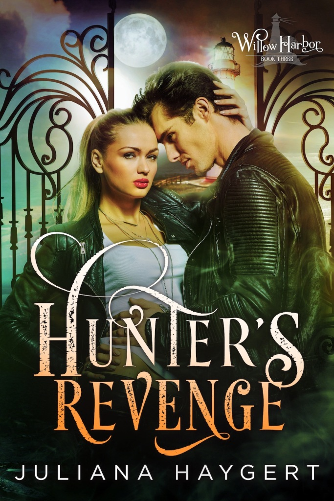 HuntersRevenge.Ebook[96638]