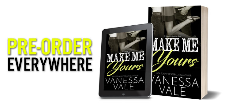 make_me_yours_pre-order_ad[98885]