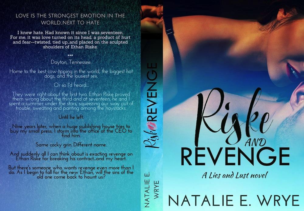 Riske and Revenge - Full Image w BLURB[99550]