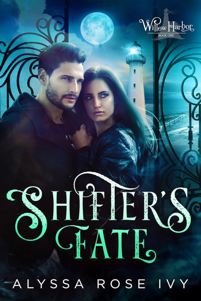 ShiftersFate.Ebook[96636]