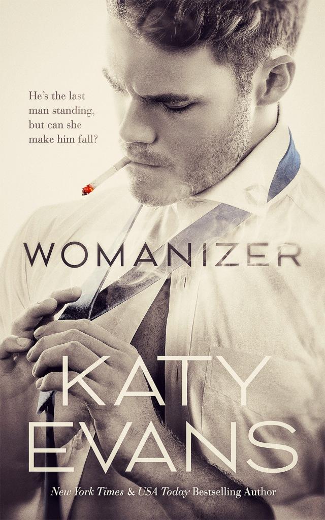 Womanizer-v2-Ebook[13901]