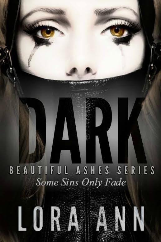 Dark Cover[103798]