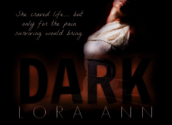 Dark Craved Teaser[103799]