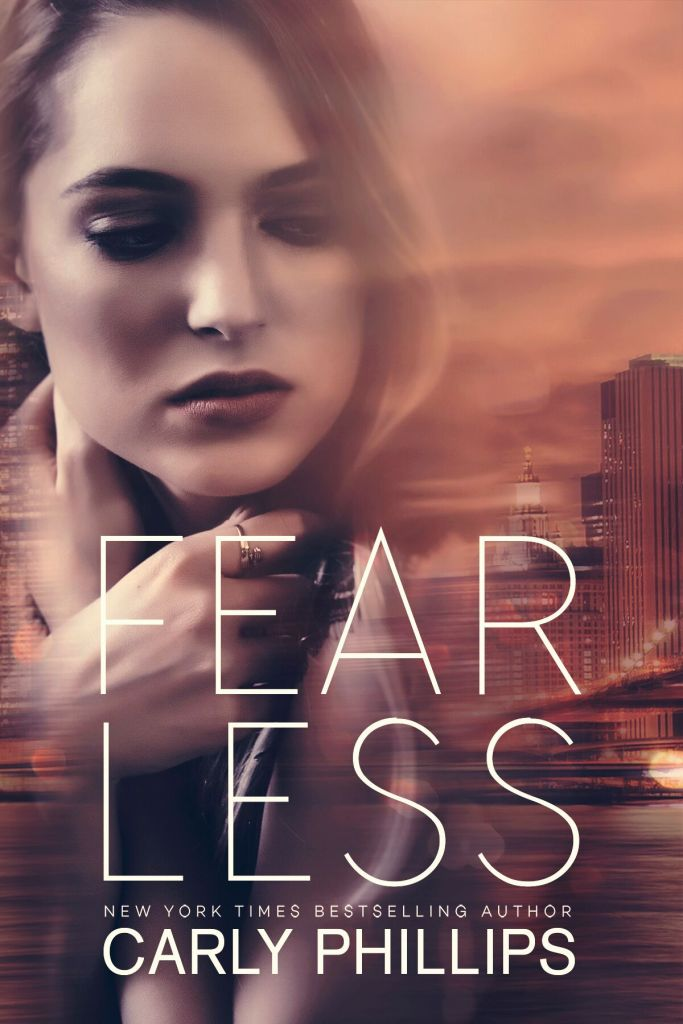 fearless_amazon_preview[103572]