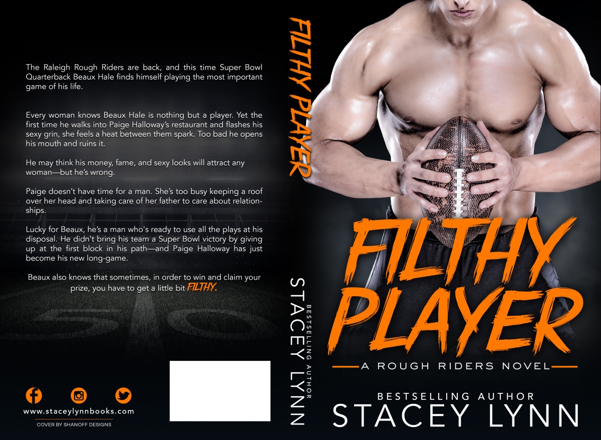 FilthyPlayer-1[103414].jpg FULL WRAP
