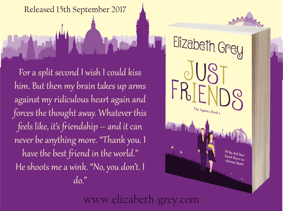 Just Friends Teaser[103650].png AGENCY 1