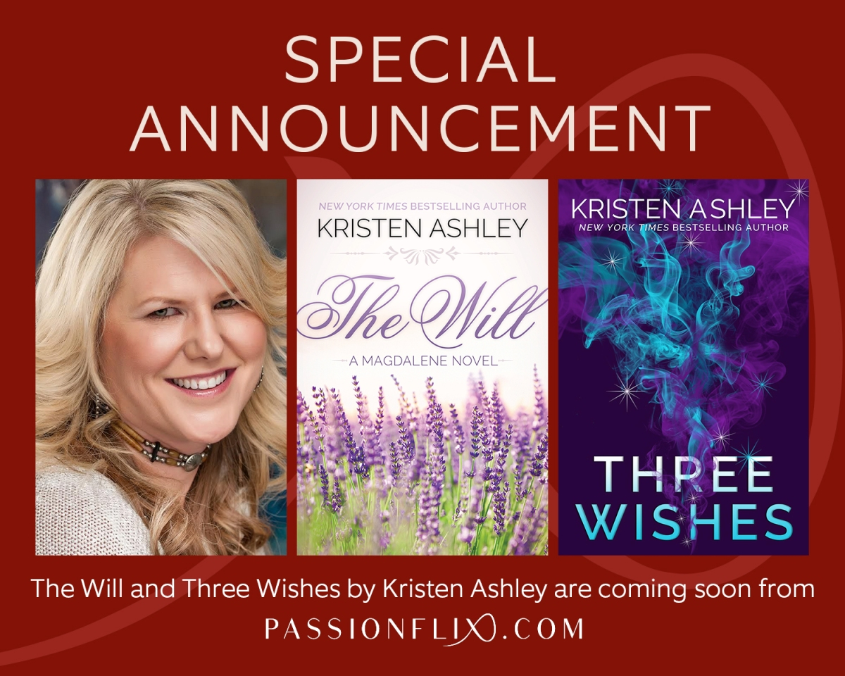KRISTEN ASHLEY Special Annoucment_Kristen Ashley.2[104104]