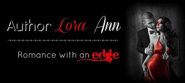 LORA ANNLA Banner 2[104241]