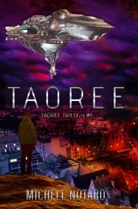 Taoree - Amazon Cover[102485].jpg book 1