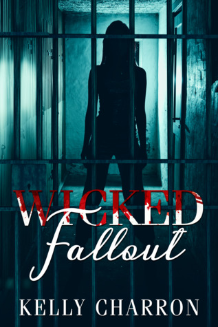 WICKED FALLOUT BC WF[107267]
