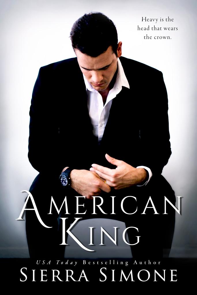 American King AMAZON[109982]