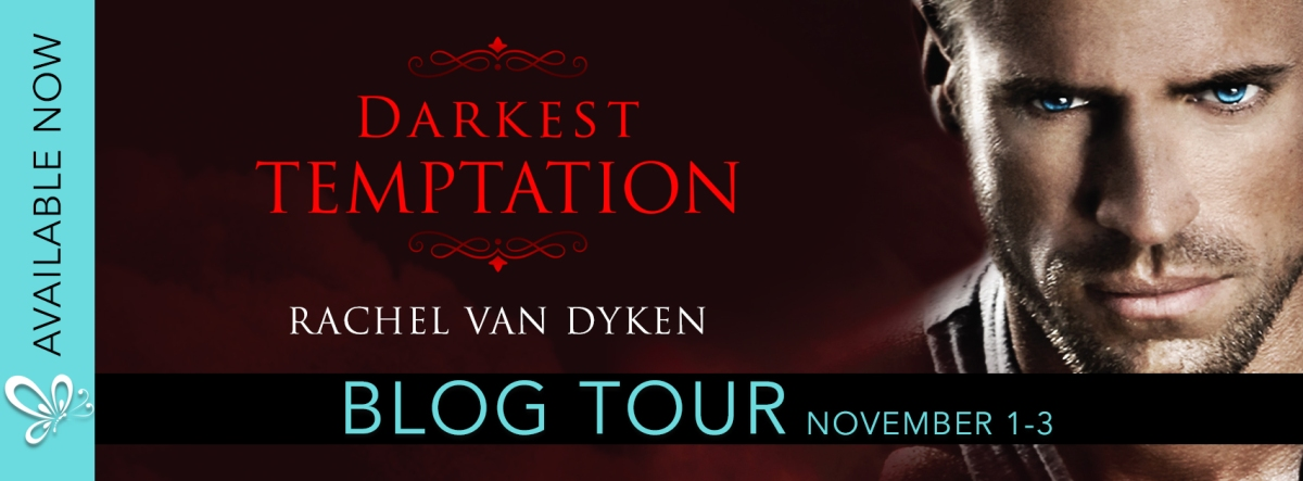 DarkestTemptation-BT[109441].jpg BLOG TOUR BANNER