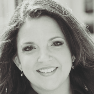 Donna Grant Author Photo[114991]