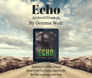 Echo (9)[115262]