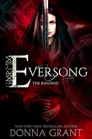Eversong[114990].jpg BC
