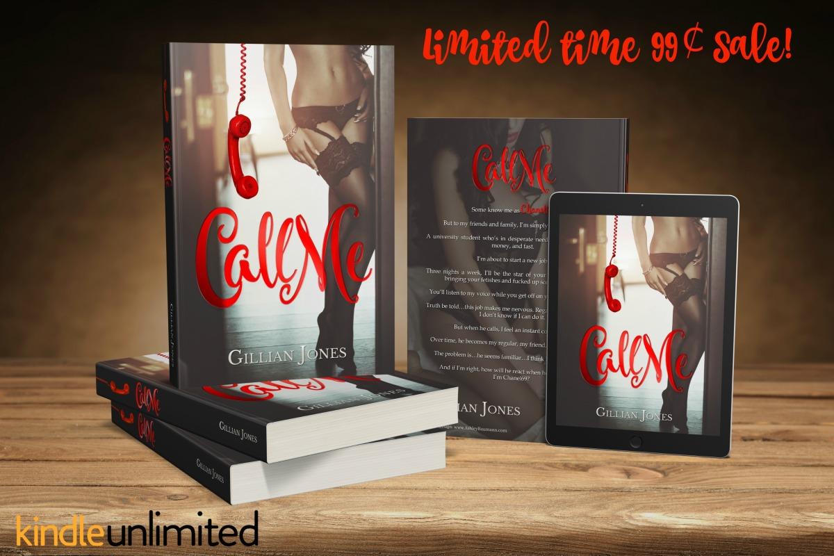 Gillian Jones Sale CM[115340].jpg CALL ME 99