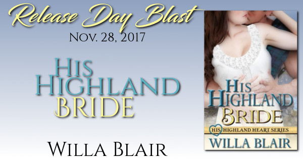 His Highland Bride RDB[115597].jpg BANNER
