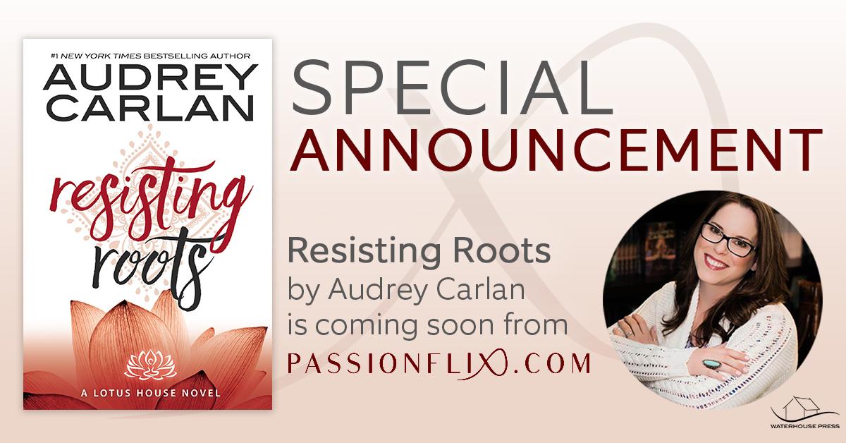 PassionFlix_FB Special Announcement_Audrey Carlan[113894]