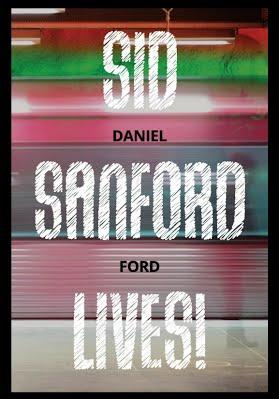 SID DANIEL SANFORD FORD LIVES BC