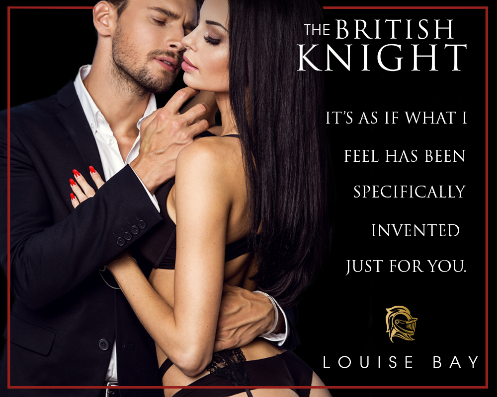 THE BRITISH KNIGHT TEASER_3[115310]