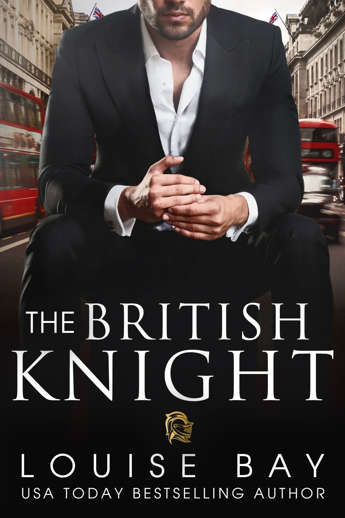 TheBritishKnight.Ebook[114023]