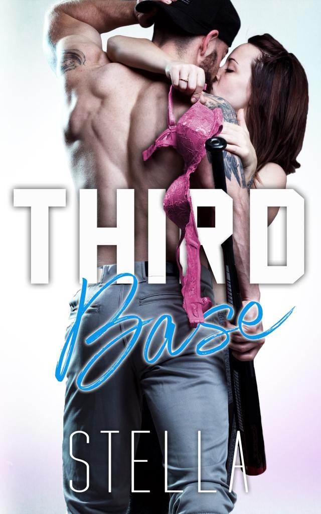 ThirdBase_ecover[109467]