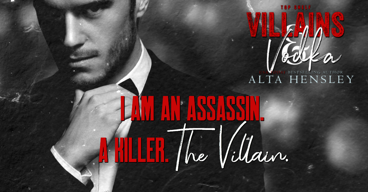 VILLAINS_TEASER1[115773]
