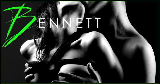 BENNETT B5[119862]