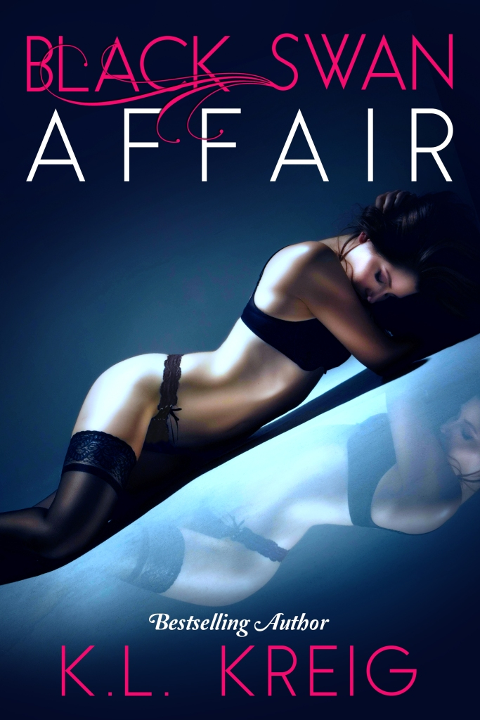 Black Swan Affair E-Book Cover[1916].jpgrb