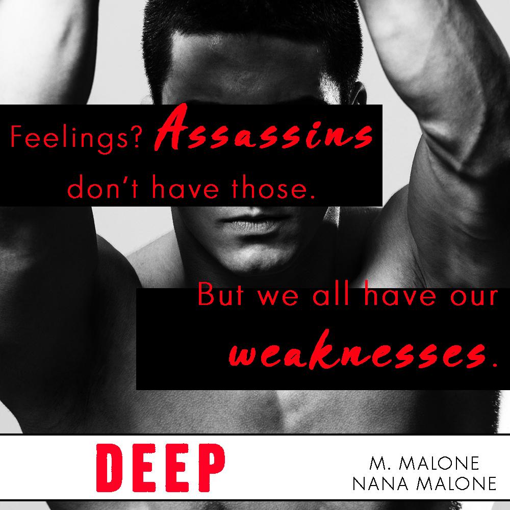 Deep_Teasers4[120003]