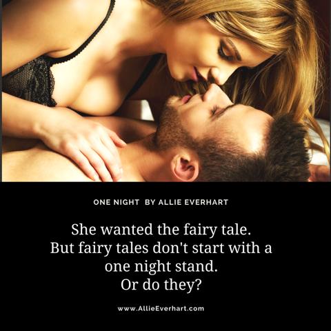 Fairytale[116238]
