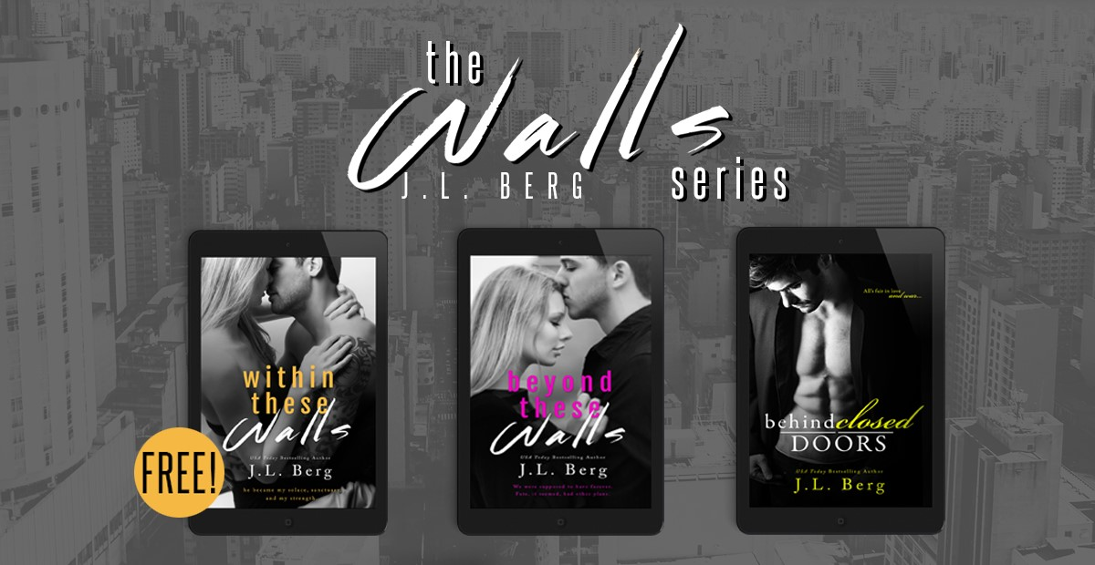 THE WALLS SERIES FREE
