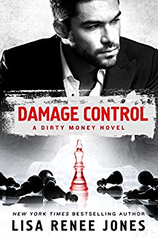 DAMAGE CONTROL NEW NEW BC