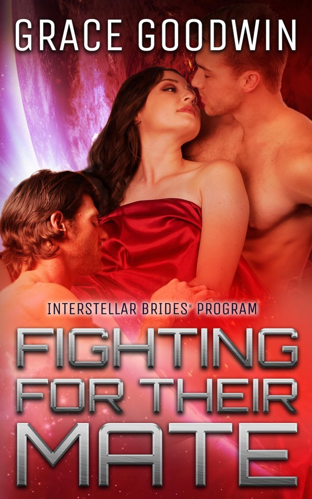fighting_for_their_mate[120955].jpg BC