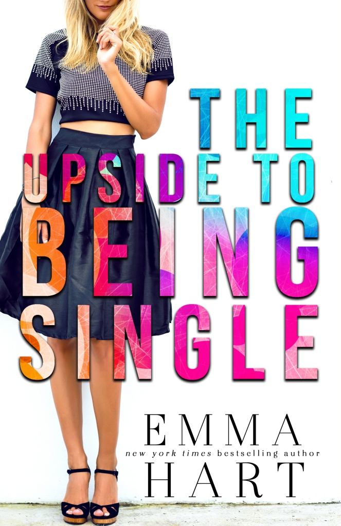 THEUPSIDETOBEINGSINGLE-ebook[127842]