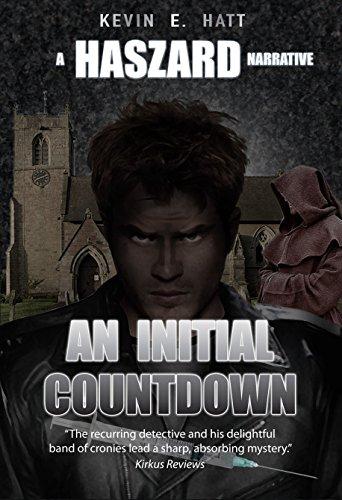 A HASZARD COUNTDOWN